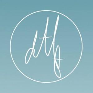 Dennis Treu Fotografie Logo
