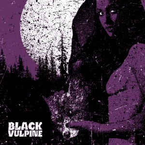 blackvulpine_demo