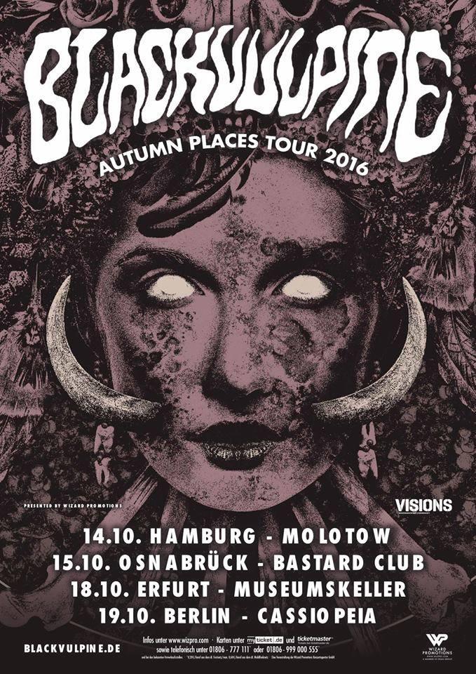 bv_autumnplacestour2016_poster